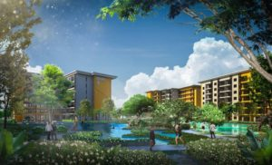 immobilier -phuket-bangtao-water-world (1)