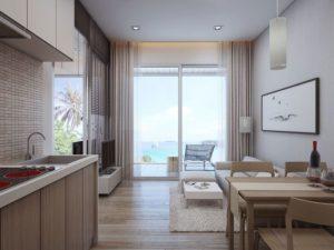 immobilier-phuket-naka-bay-condo (6)