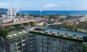 immobilier-phuket-patong-bay-residence (10)