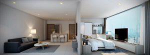 immobilier-phuket-utopia (1)