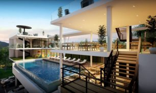immobilier-phuket-utopia (6)