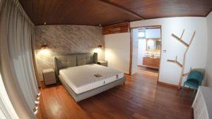 immobilier-samui (1)