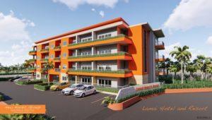 immobilier-samui-lamai-hotel-and-resort (1)