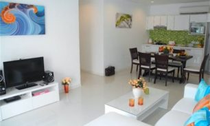 immobilier-phuket-appartement