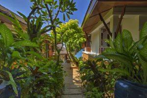 Luxueuse-villa-phuket-kata-8-chambres-10