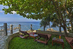 Luxueuse-villa-phuket-kata-8-chambres-11