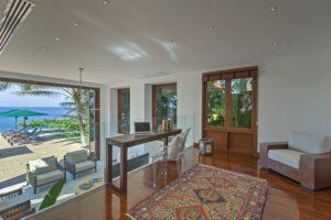 Luxueuse-villa-phuket-kata-8-chambres-12