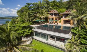property-for-sale-phuket