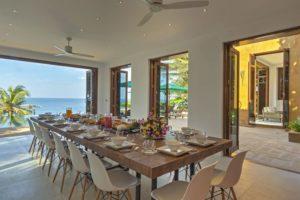 Luxueuse-villa-phuket-kata-8-chambres-4