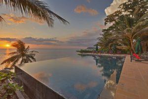 Luxueuse-villa-phuket-kata-8-chambres-3