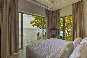 Luxueuse-villa-phuket-kata-8-chambres-5