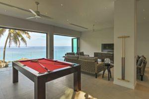 Luxueuse-villa-phuket-kata-8-chambres-6