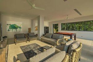 Luxueuse-villa-phuket-kata-8-chambres-7