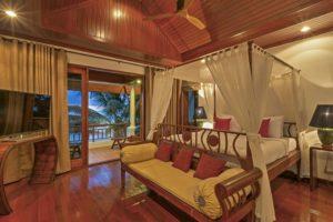 Luxueuse-villa-phuket-kata-8-chambres-8