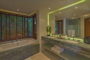 Luxueuse-villa-phuket-kata-8-chambres-9