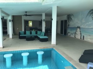 pool-villa-samui (1)