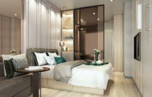 property-for-sale-bangkok-the-nest-sukhumvit-71 (2)
