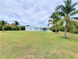 property-for-sale-hua-hin (1)