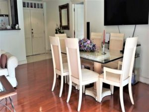 property-for-sale-hua-hin (1)
