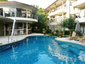 property-for-sale-samui (1)