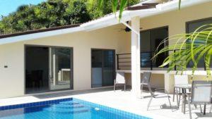 property-for-sale-samui (5)