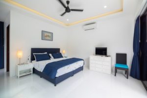 property-for-sale-samui (2)