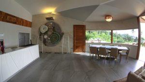 property-for-sale-samui (3)