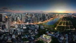 property-for-sale-bangkok