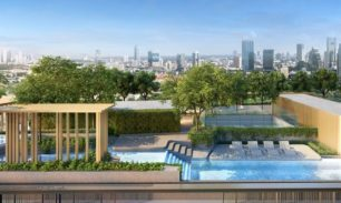 immobilier-bangkok-walden