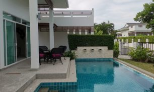 property-for-sale-hua-hin (6)