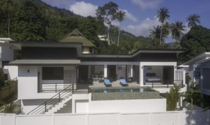 property-for-sale-samui