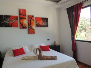 villa-samui-3-chambres (1)