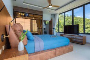 villa-samui-3-chambres-vu-mer (1)