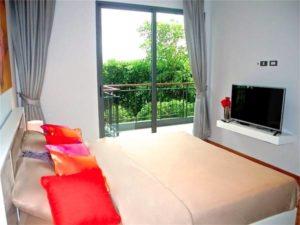immobilier-phuket-emerald