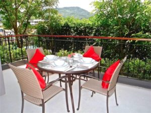 property-for-sale-phuket-emerald