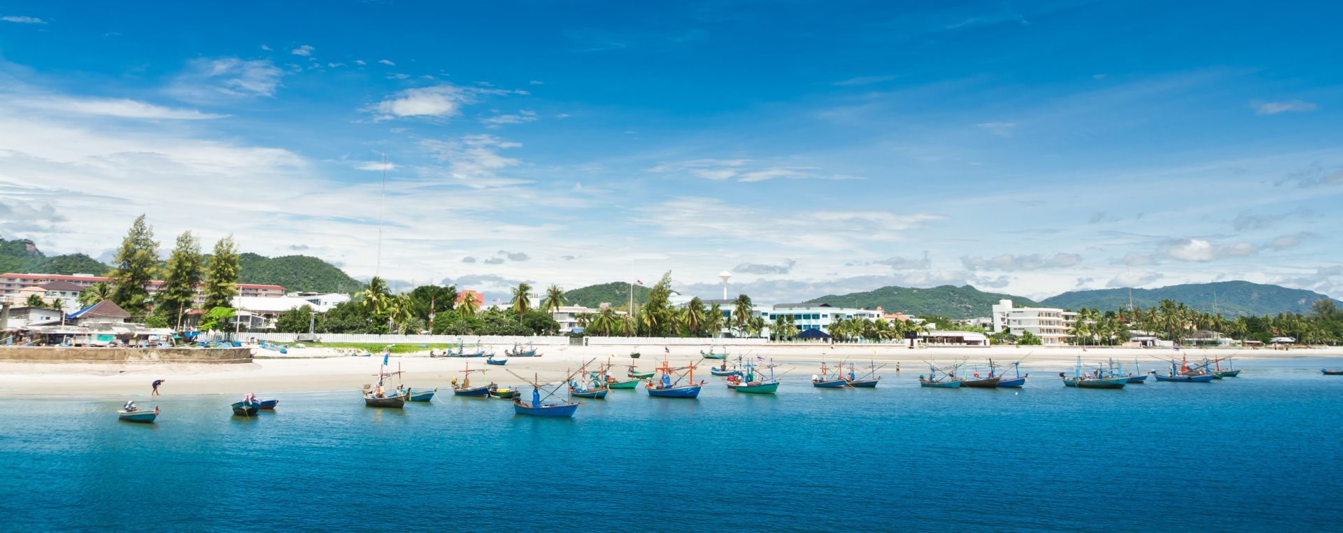 hua-hin-investment-property