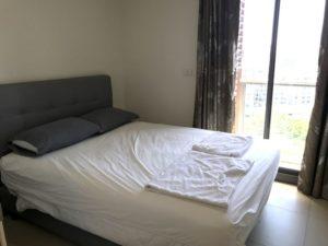 appartement-investissement-pattaya-unix