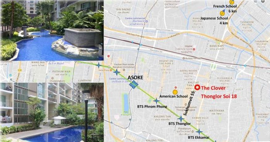 Thonglor-appartment-for-sale