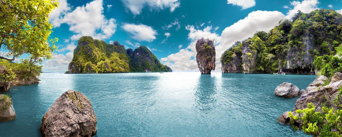 Phuket-property