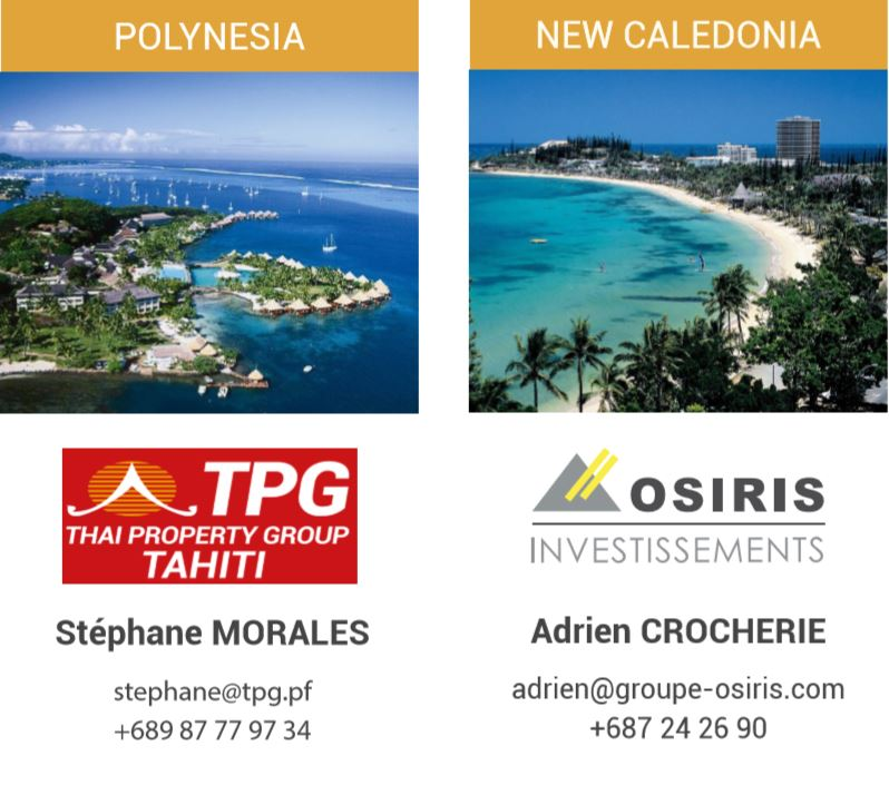 thai-property-group-real-estate-partners-outside-thailand
