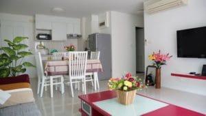 The-clover-resale-Bangkok