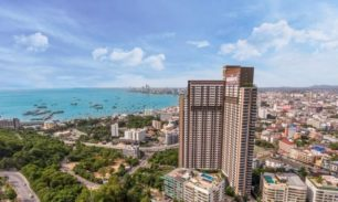appartement-investissement-pattaya-unix