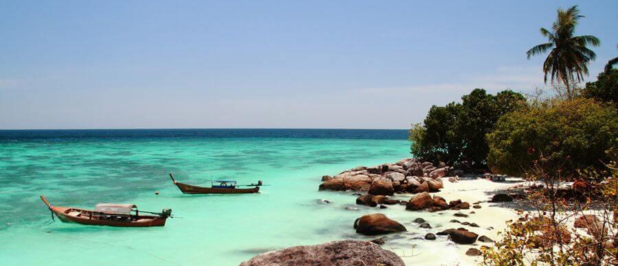 profiter-retraite-thailande