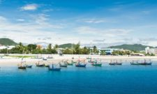 why-invest-hua-hin