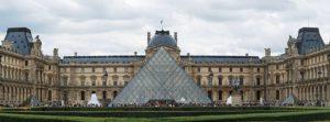 Carrousel Louvre