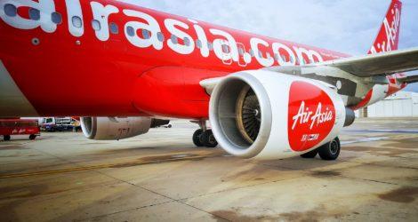 air-asia-a320