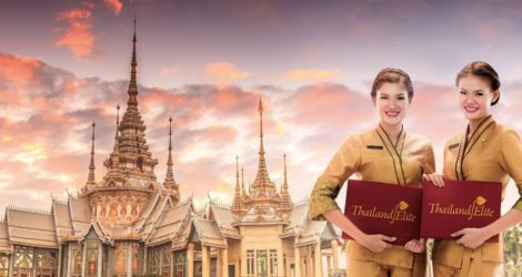 thailand-elite