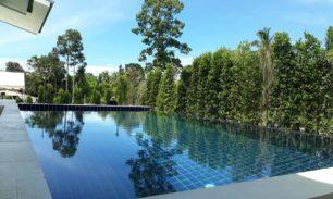 Villa Hua Thanon