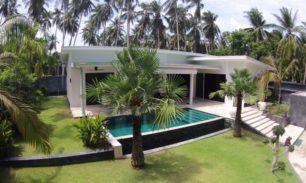 Villa Lamai