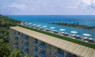 phuket-property-investment-immobilier-paradise-beach (6)